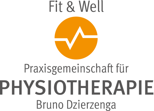 Fit & Well Physiotherapie